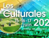 Les Culturales