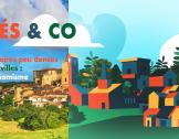 Ruralités et CO