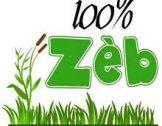 Formation 100% Zèb : Produire et  valoriser l...