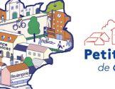 """WEBINAIRE : le programme """"Petites villes de d..."""