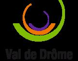 Gestionnaire du programme Leader Vallée de la Drôm...