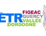 Directeur (trice) du PETR Figeac Quercy Vallée de ...