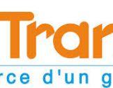 Chargé.e d'étude Transition alimentaire dans ...