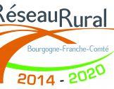 Newsletter du réseau rural en Bourgogne-Franche-Co...