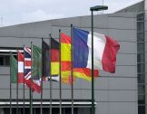 La Commission européenne lance une consultation pu...