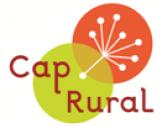 Cap Rural : services et calendrier 2018