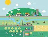 Echanger pour innover dans nos territoires ruraux