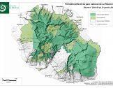 Crise sanitaire COVID : Territoires des hauts...
