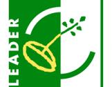 Lancement des stratégies LEADER !