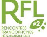 2e Rencontres Francophones sur les Légumineuses