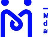 Maisons de services au public dans les Hauts : app...