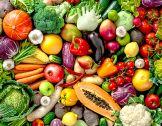 """Appel à projet """"Alimentation et agriculture durabl..."""